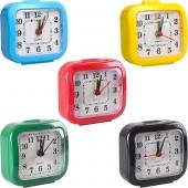 Часы будильники оптом дешево