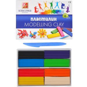https://color-it.ua/photos-low/300.300.012.236.jpg