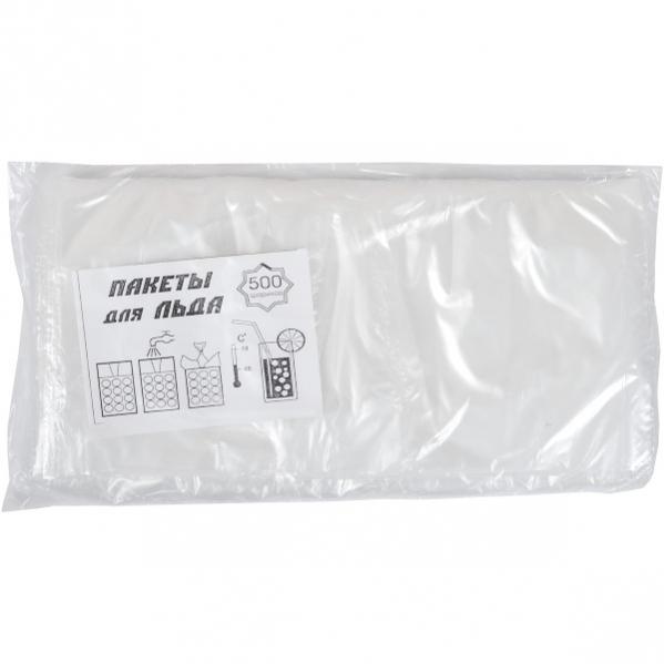 Пакеты для приготовления льда - купить по выгодным ценам в ...