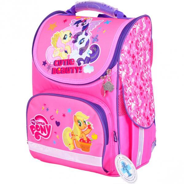 Школьные рюкзаки купить оптом в одессе рюкзак ро-2т