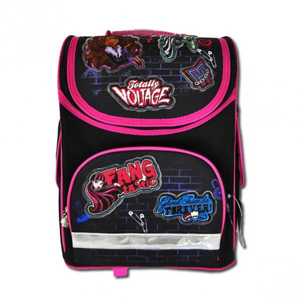 ... Купить «Рюкзак kite школьный каркасный 531 «Paris» » в магазине color-it 283f45b9833
